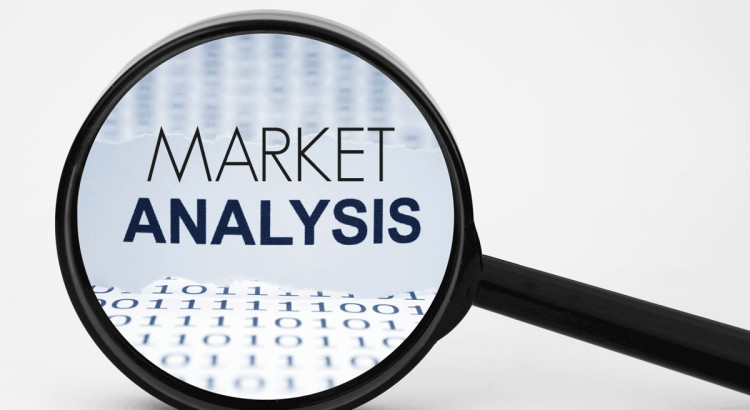Market Analysis For Startups  Step By Step  Ingenious Zone