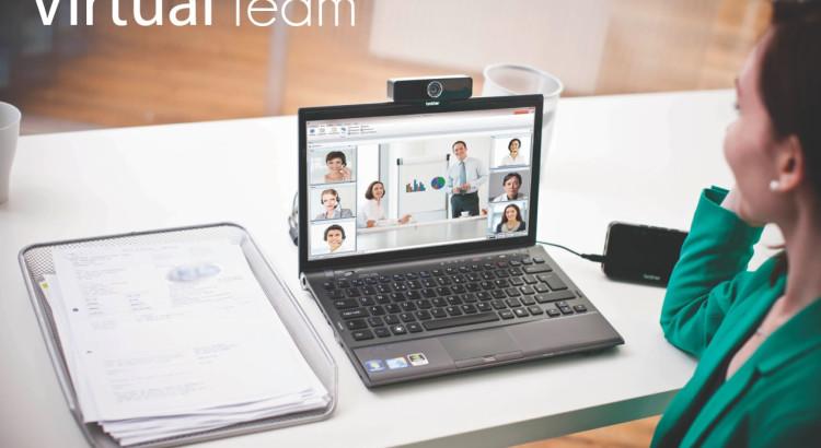 vitual-startup-team
