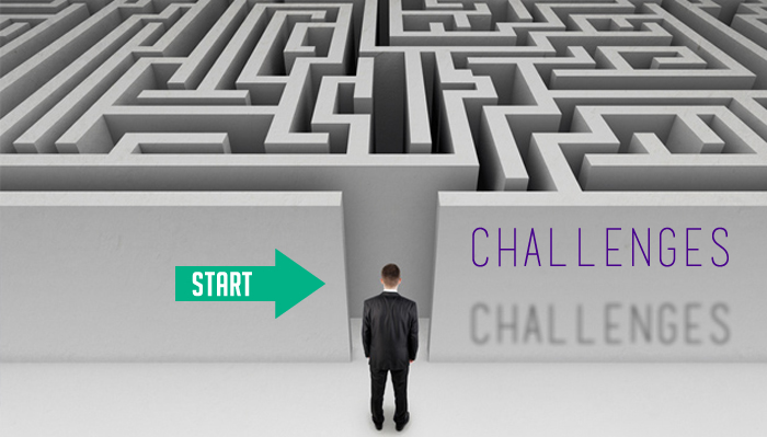 challenges-for-startups
