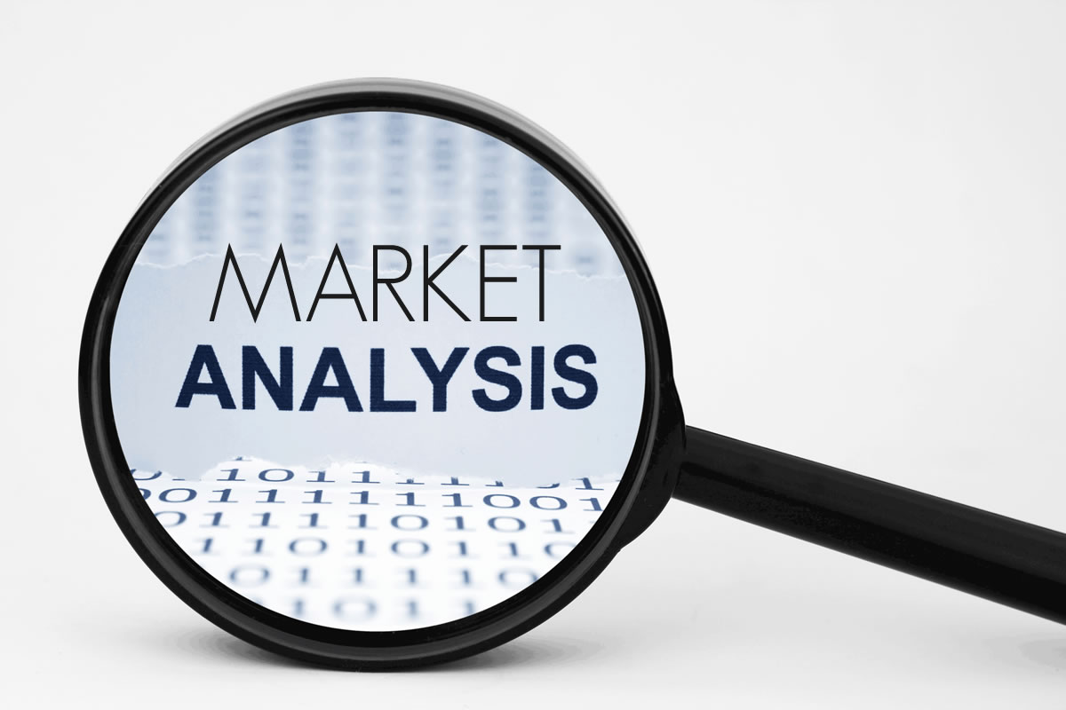 market analysismarrybrown The strategic marketing process consists of three phases: planning, implementation and control when created effectively, this process ensures the success of an organization's marketing strategy .
